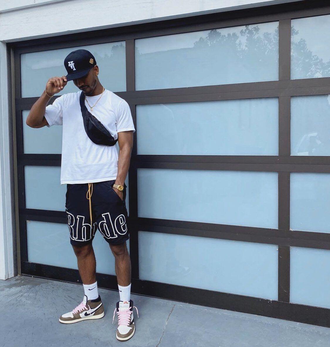 aj1 shorts Shop Clothing \u0026 Shoes Online
