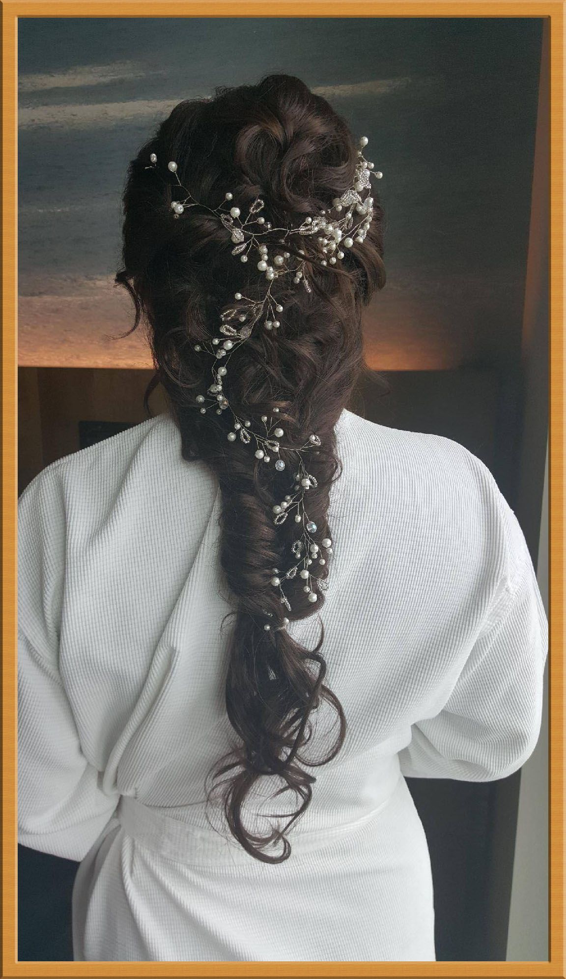 The Hair Styles Mystery Revealed – Dec 2020