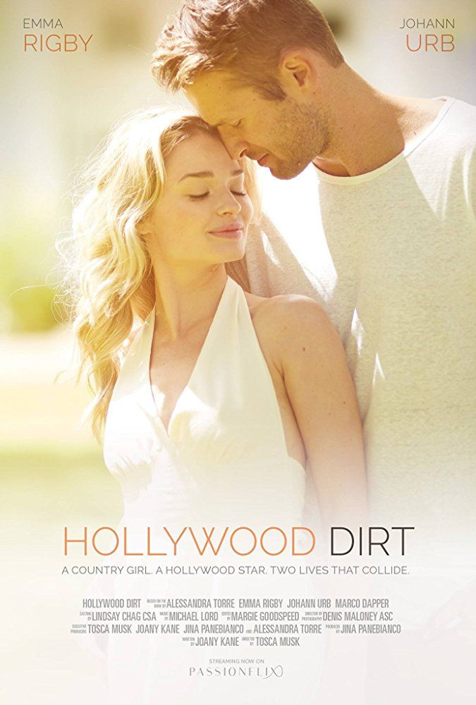 Hollywood Dirt 2017 Eng Brrip 720p Hdrip Filmes Romanticos