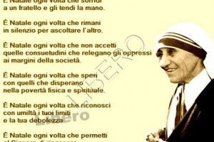 Papa Francesco Natale Frasi.Risultati Immagini Per Frasi Natale Nostalgia Papa Francesco