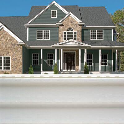Ovation Ply Gem House Siding House Exterior House Styles