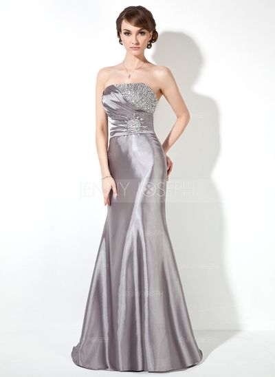 c8b1548d3598 Shop JJ s House for the most flattering   on-trend special occasion dresses  at prices you ll love. Shop glam evening dresses