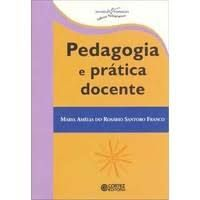 Imagem Relacionada Livros Educacao Psicopedagogia