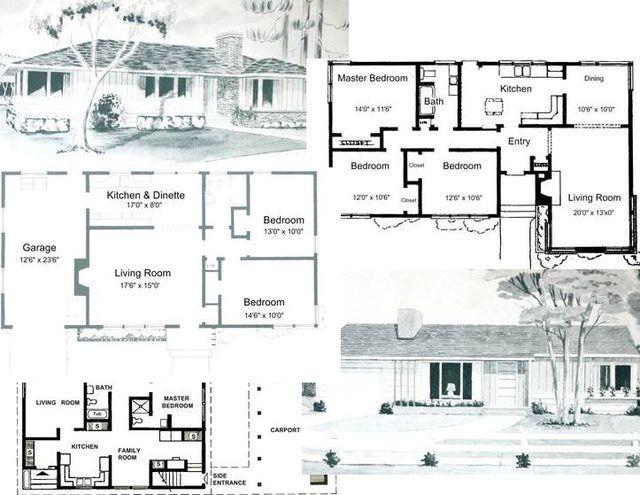 blueprint construction finished house blueprint drawing sketch - fresh blueprint builders seattle