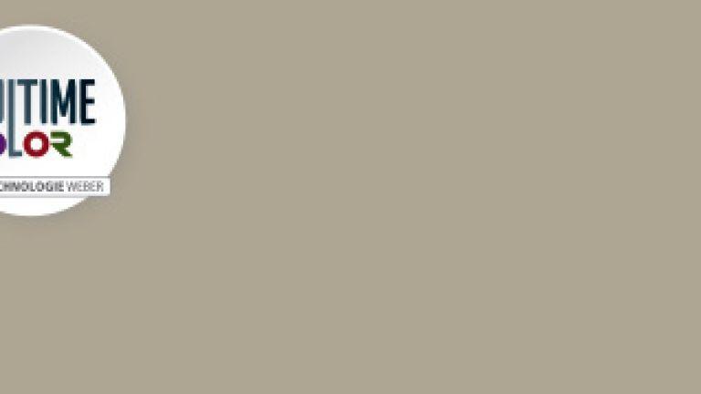 Couleur Enduit Facade Nuancier Eclat Organique Weber Enduit Facade Nuancier Facade