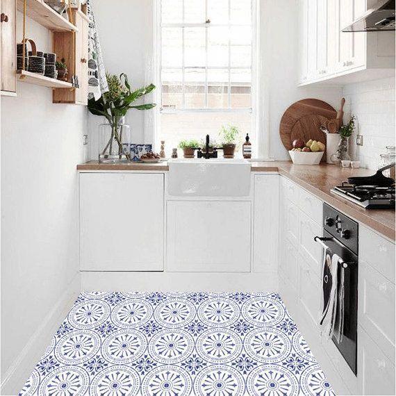 tile decals tiles for kitchen bathroom back splash floor decals rh pinterest com