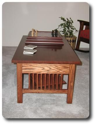 Mission Coffee Table Plans.Wooden Mission Coffee Table Plans Diy Blueprints Mission Coffee
