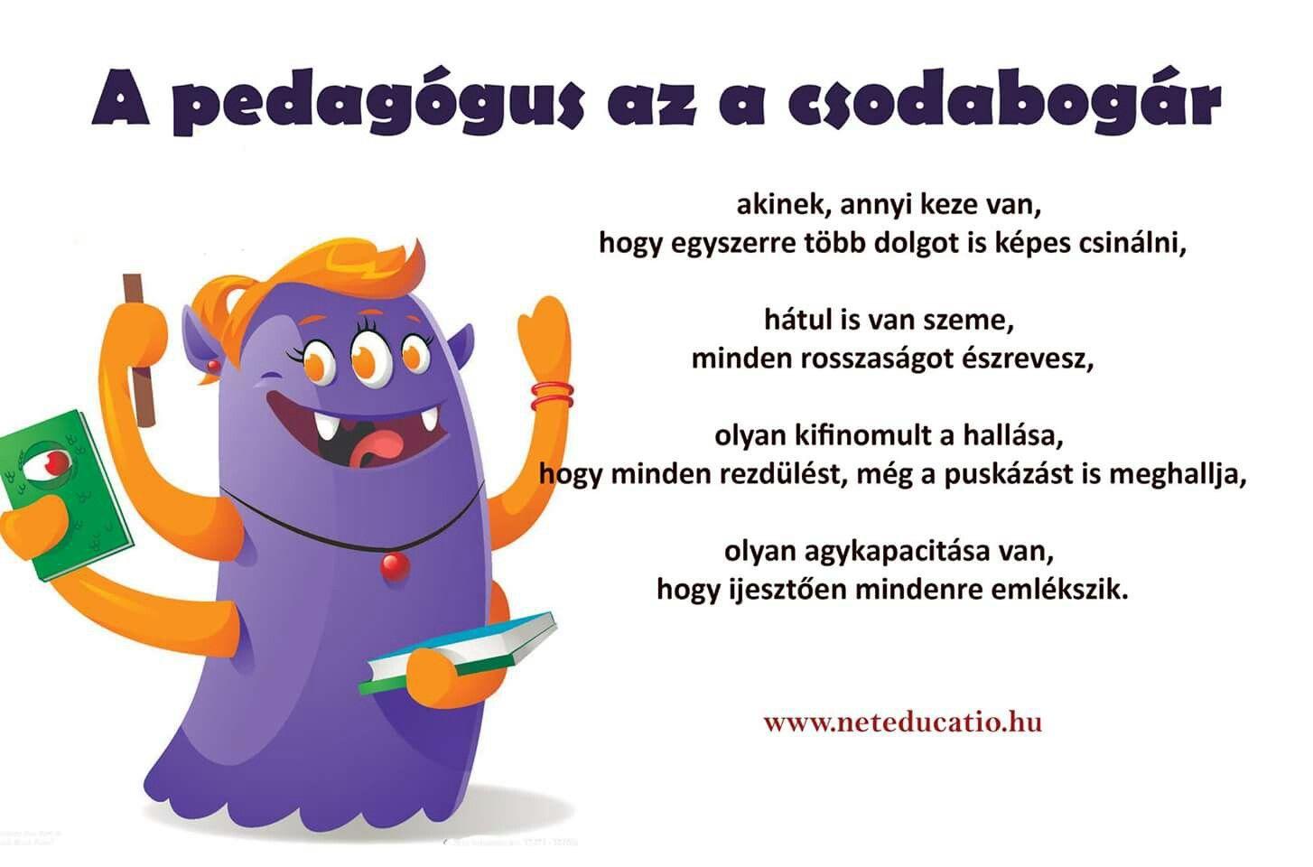 tanulás idézetek vicces Pin by Miklósné Farkas on Idézetek, képek, köszöntések | Funny