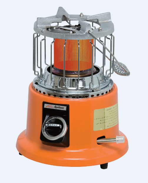 Pin by Ningbo APG Machine Co., Ltd on APG hot sales gas
