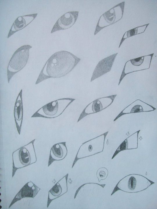 Anime wolf eyes by xxanimewolfxx on deviantart wolf drawings anime wolf eyes by xxanimewolfxx on deviantart ccuart Image collections