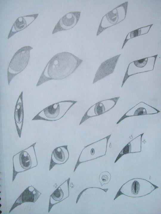 Anime Wolf Eyes By Xxanimewolfxx On Deviantart Anime Wolf Wolf Eyes Wolf Drawing