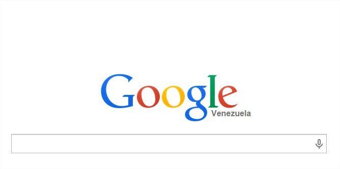 Secretos de Google que no conocías