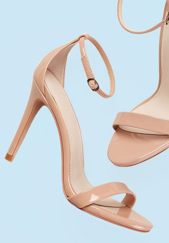 Searching for the best wedding shoe ideas? Find the best bridal ...