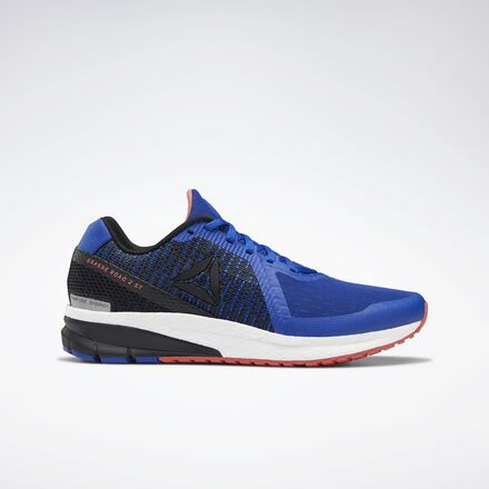 Men's Running Shoes Running Sneakers | Reebok US