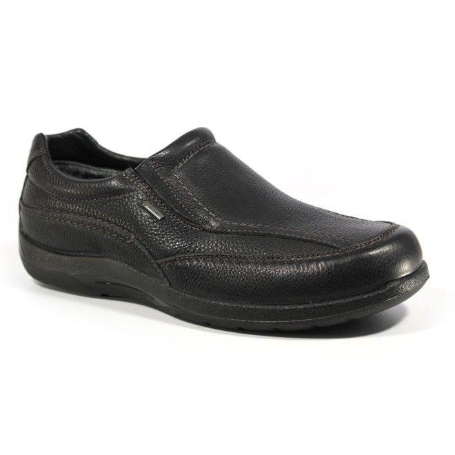 Ara Men Fredo 29902 Zapatos GoreTex Confort Hombres Zapatos con una horma  muy c