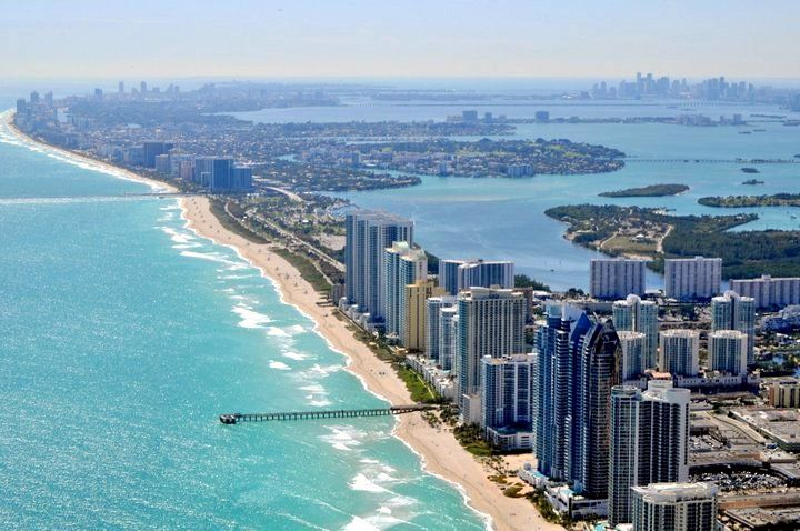 seaplane tours in miami south beach fort lauderdale everglades rh pinterest com