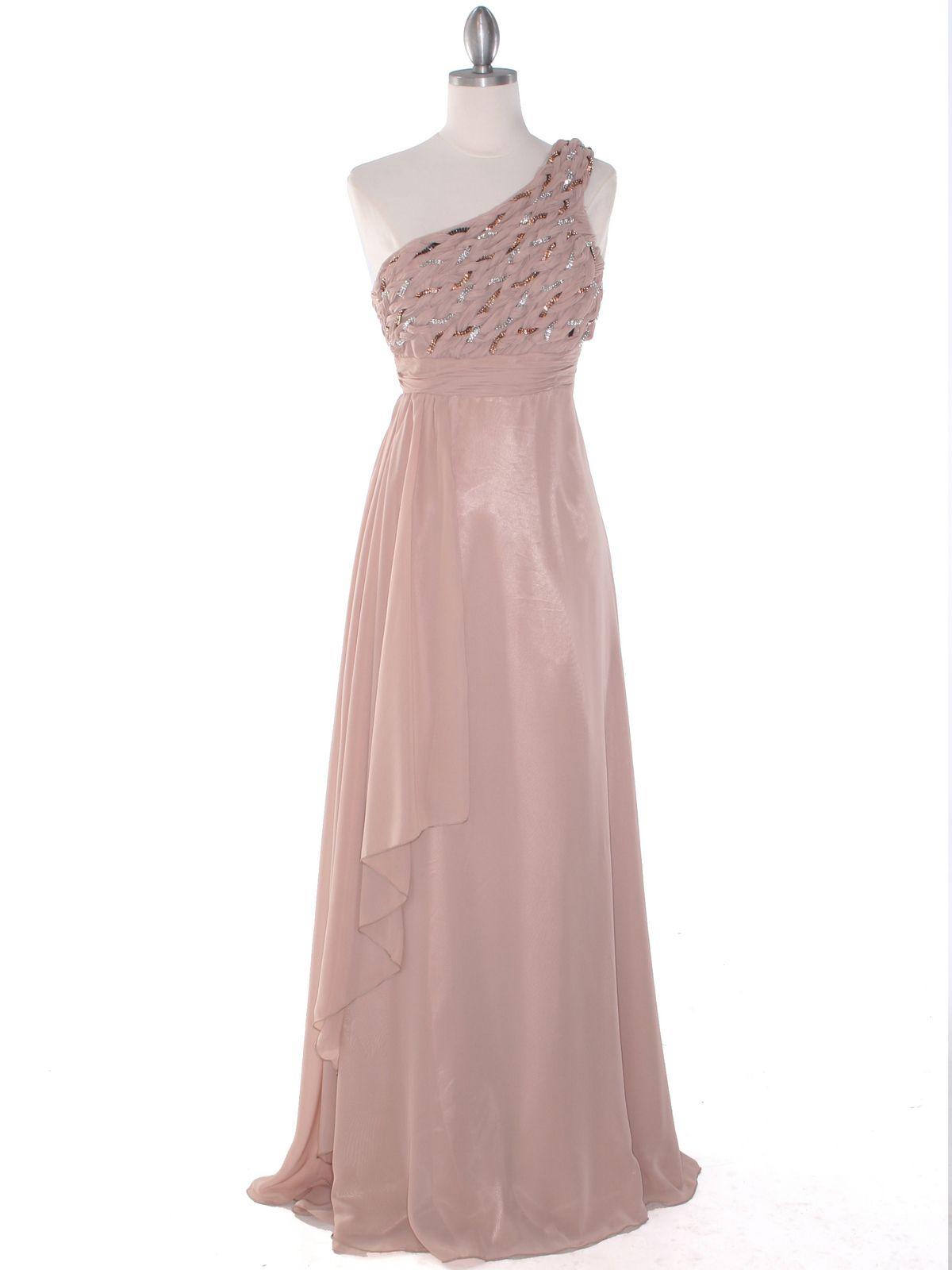 Excepcional Vestidos De Novia Sacramento Motivo - Colección de ...