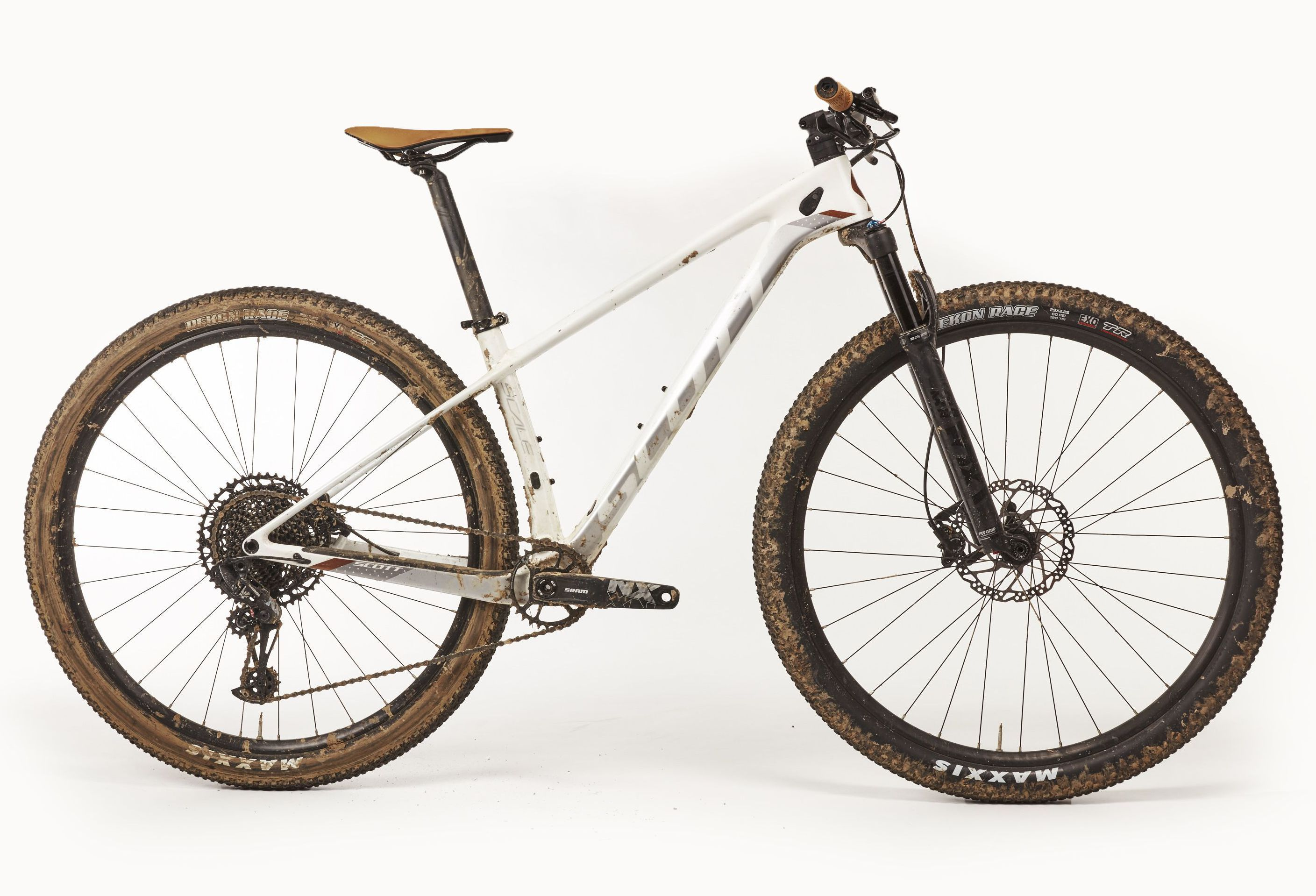 The Best Hardtail Mountain Bikes You Can Buy Right Now Hardtail