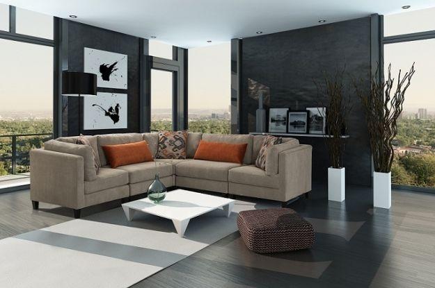 Consejos para decorar tu casa affordable el rbol with for Consejos decorar casa
