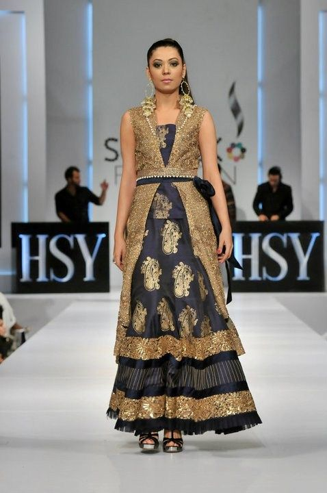 Famous Dress Designers In Pakistan Famous Dress Asian Outfits Fashion Design Collection