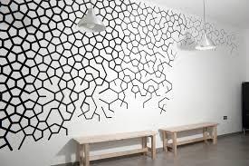 Resultado de imagen para diseños geometricos