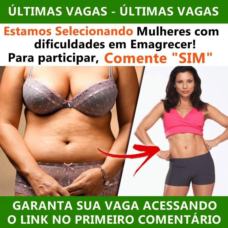 #emagrecercomsaude #emagrecerrapido #dietasaldavel #dificuldades #selecionando #dieta17dias #emagrec...