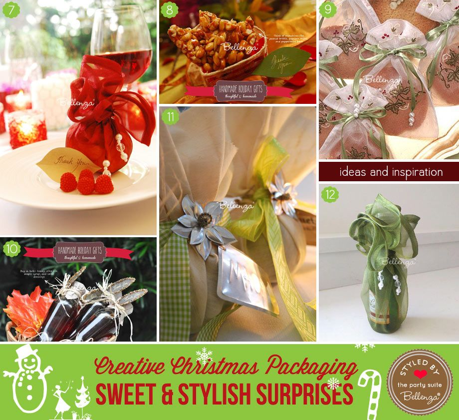 50 Bulk Christmas Gift Ideas To Make Or Buy For Your Friends To Neigbors In 2020 Christmas Packaging Sweet Christmas Unique Party Ideas