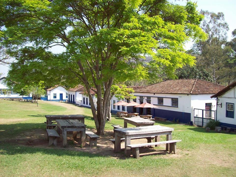 Vila do Biribiri - Diamantina (Foto: Sylvio Bazote) # Paisagens de Minas  Gerais | Diamantina mg, Vila, Minas gerais