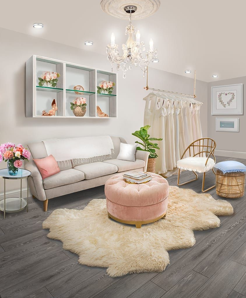 Download Premium Image Of A Modern Living Room Style 1216578 Living Room Panelling Wall Molding Living Room Pastel Living Room