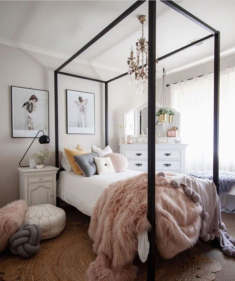 Explore Beautiful Homes Beautiful Bedrooms and more