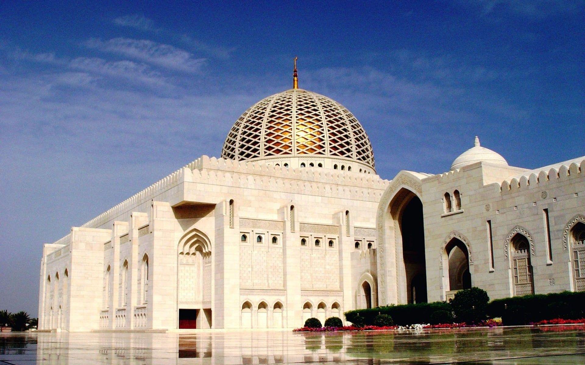 Фотографии московской мечети стоимость доставки