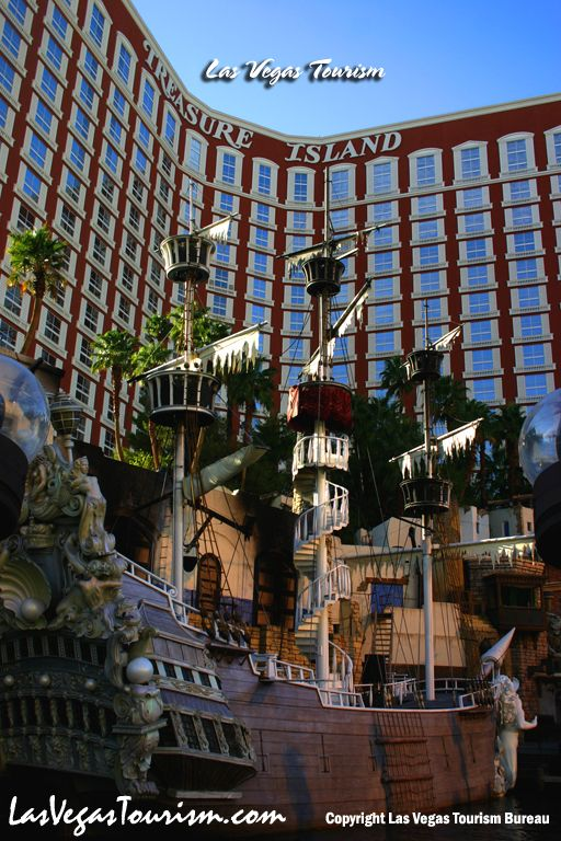 i learned my love of pirates from this place in vegas when i was rh pinterest com