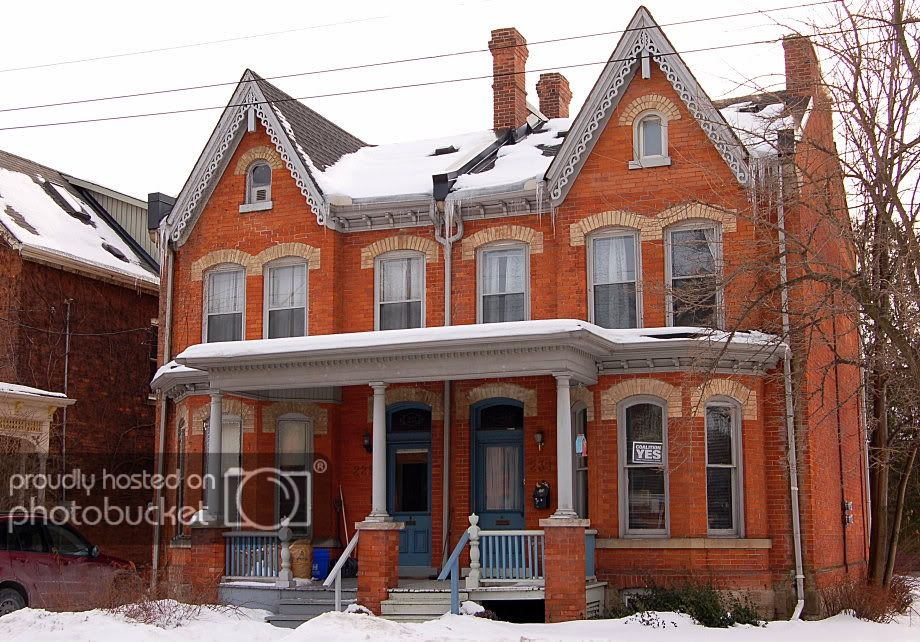 19th century southern ontario part 6 late victorian urban