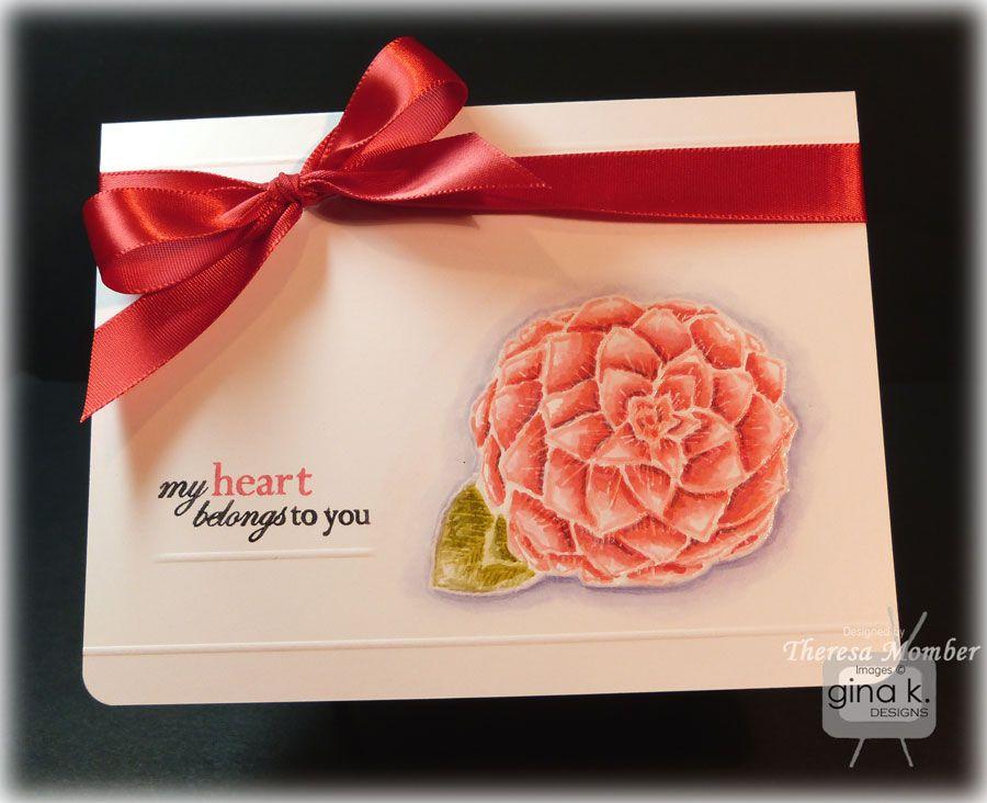 http://4.bp.blogspot.com/-8Ak98s451IM/Tv1KcqJ8KGI/AAAAAAAAOKE/nZrmWKYY_HA/s1600/My-Heart.jpg