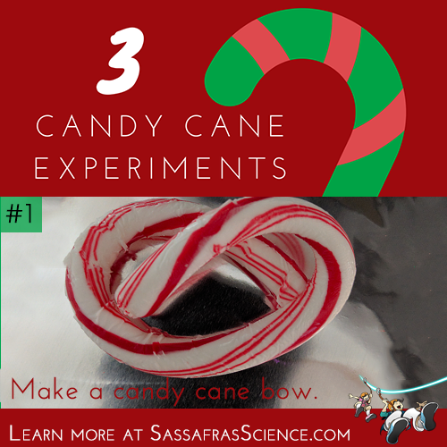Check Out The Steps On How To Make Your Own Peppermint