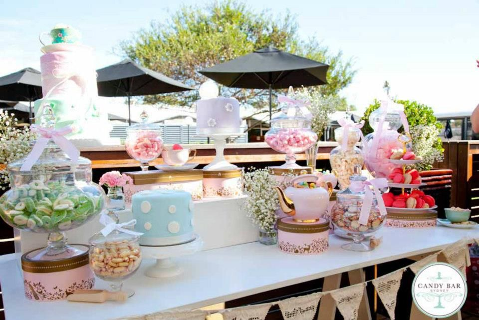 ideas for mothers day candy bar sydney birthdays fiesta eventos rh pinterest es