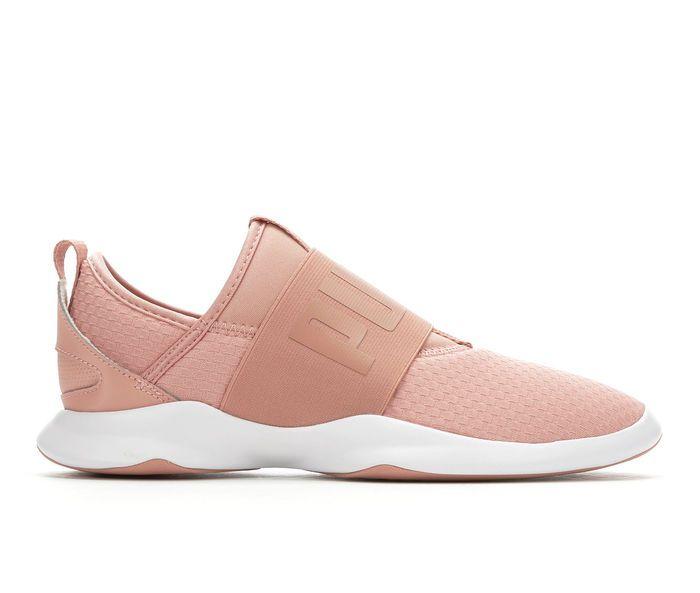 2743d856162e Women s Puma Dare EP Slip-On Sneakers