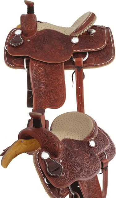 dcffcc00b7dc teskey's in texas - great handmade tack Saddle Shop, Just A Little, Tack,