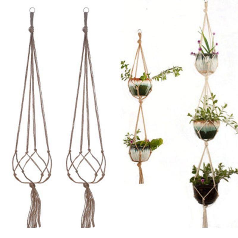hanging plants diy indoor #Hangingplantsindoordiy #hangingplantsindoor hanging plants diy indoor #Hangingplantsindoordiy #hangingplantsindoor