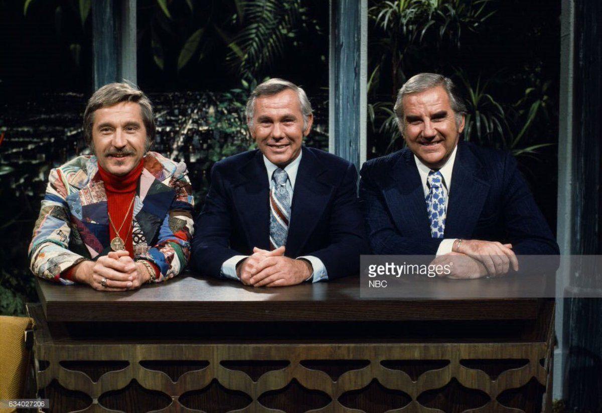 (3) Twitter Classic tv, Talk show, Scenes