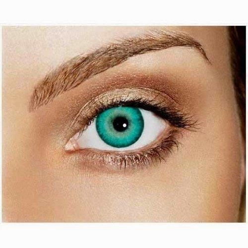 How To Put In Contact Lenses The Wonderlanders Contact Lenses Colored Colored Contacts Coloured Contact Lenses