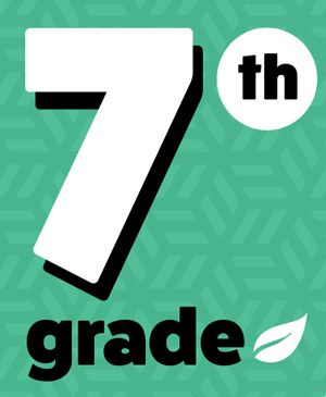 Free Printable 7th Grade Reading Comprehension Passages and Questions from ReadingVine.com