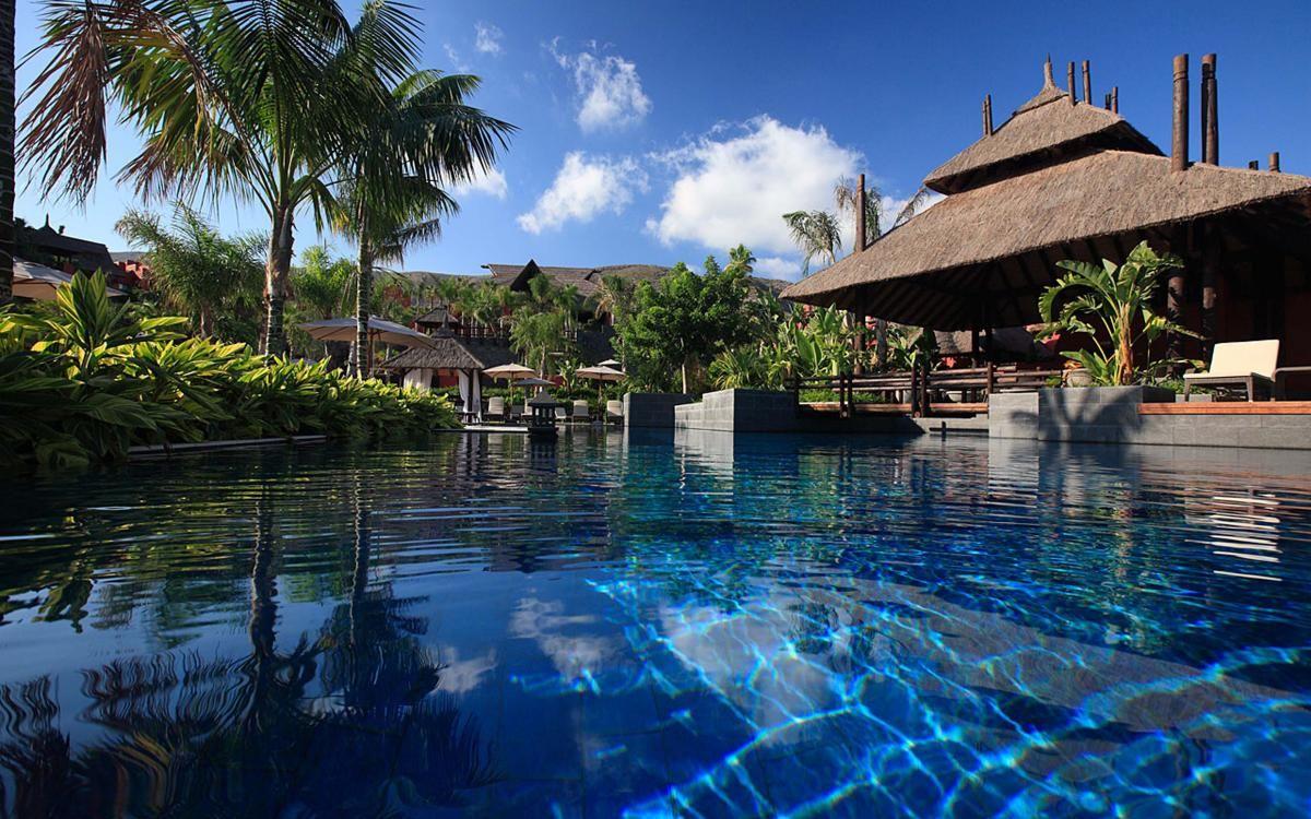 790b2d550ff889fd9e68465f3b7f9f85 - Asia Gardens Hotel And Thai Spa Benidorm