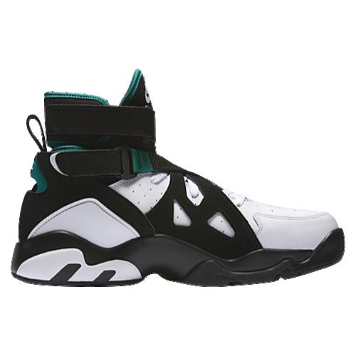 foot locker men's clearance shoes