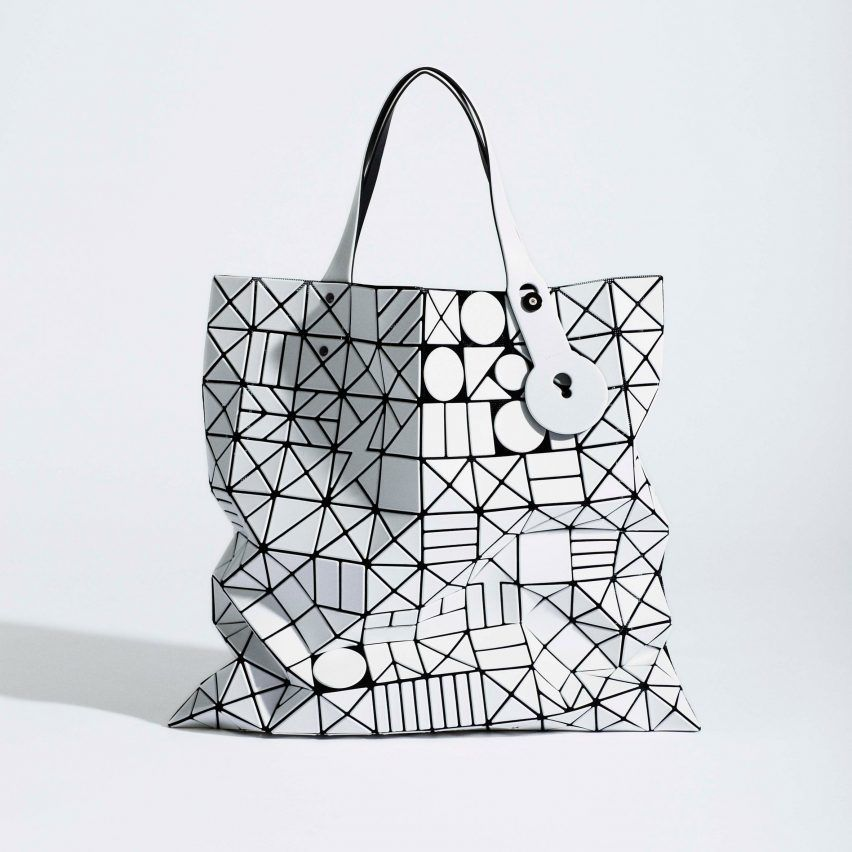 Chord by Issey Miyake   Details in 2019   Issey miyake, Bags ... 13e6a4c72c