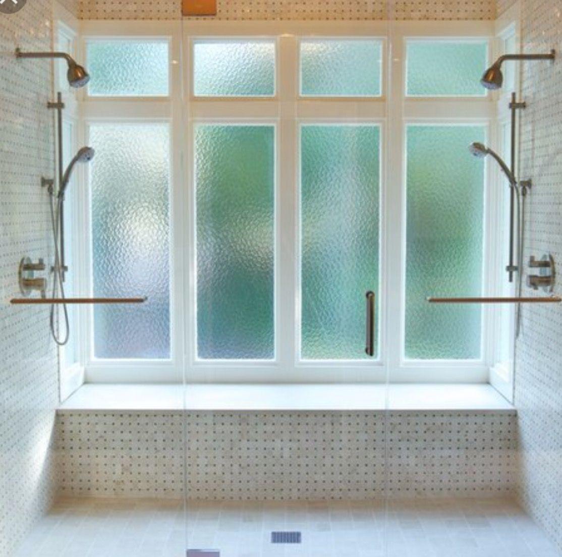 Pin by W Clay Fiske on master bath | Pinterest | Japanese bathroom ...