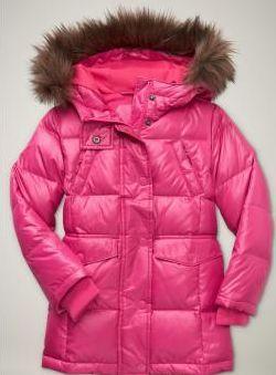 97994016e Gap Kids Winter Coats Gap Kids, Winter Coats, Winter Jackets, Canada Goose  Jackets