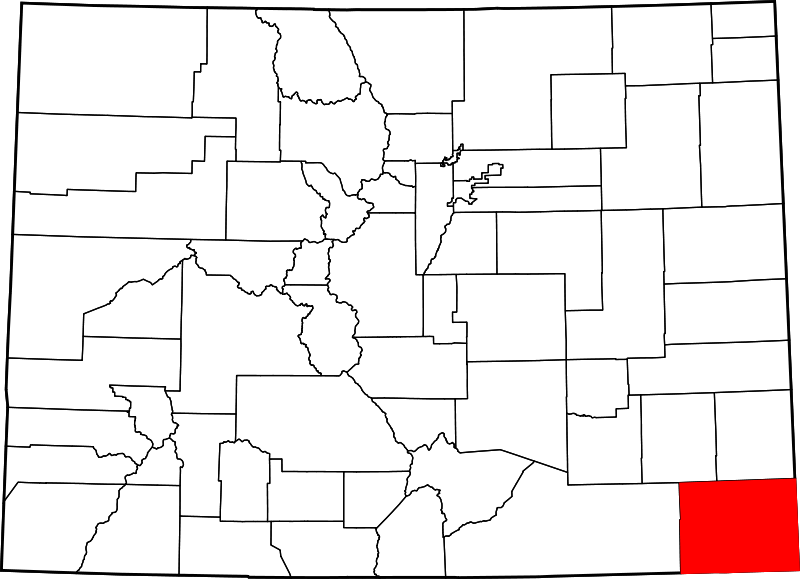 Mesa County Colorado Us Map Colorado Counties Pinterest Mesas Maps And Templates