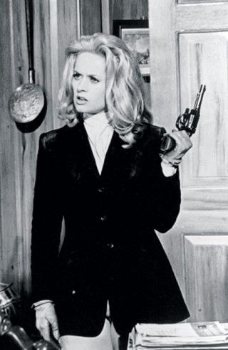 1000+ ideas about Tippi Hedren on Pinterest   Dial M For Murder, To Catch A Thief and Eva Marie Saint