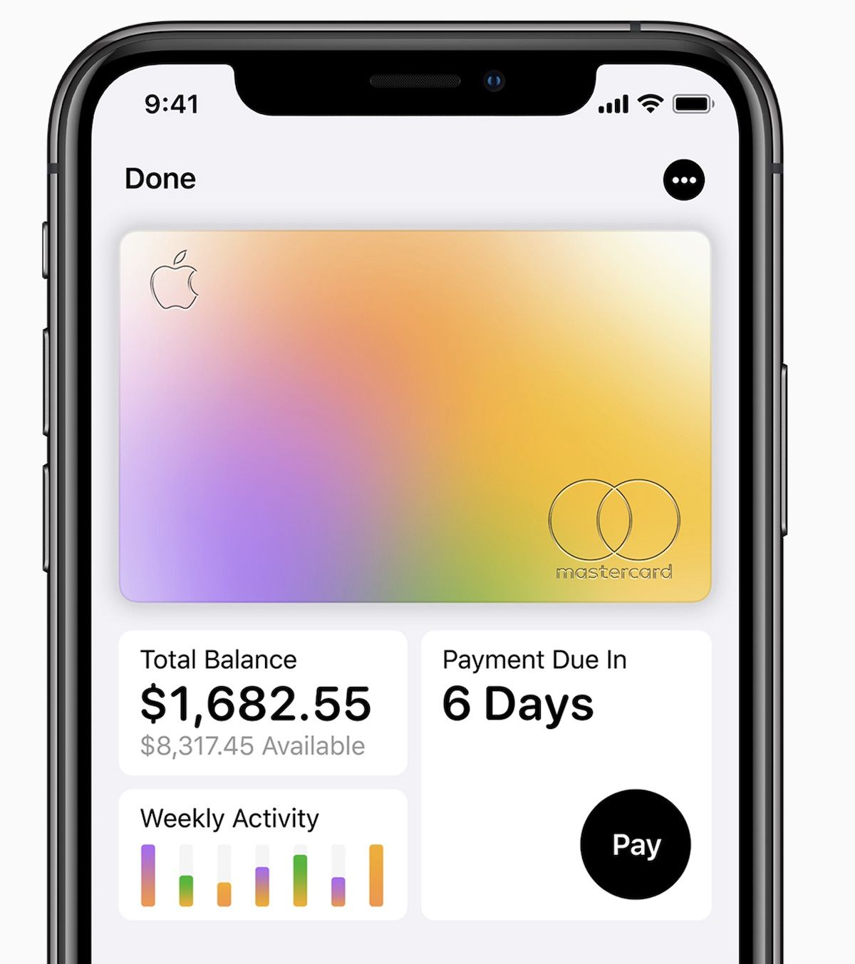 Account Suspended Iphone rumors, Digital wallet, Credit card